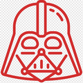 Red sith avatar