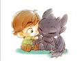 DragonGirl1124 avatar