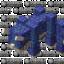 Jordantherex avatar