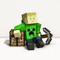 daedalus_green avatar