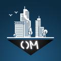 OneMap avatar