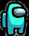 Starfeather_Imposter avatar