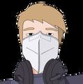 _BooperDooper_ avatar