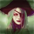 Xonox avatar