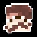 ewolker_ avatar