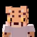 soj avatar
