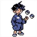 alxsntna avatar