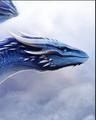 LordDathedr avatar
