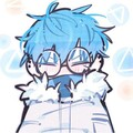 Chocoladwichs avatar