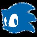 SpeedyBoi avatar
