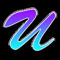 DudropBuilds avatar