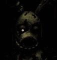 Hopent avatar