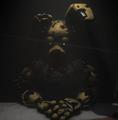 YellowRabbit-EXE avatar