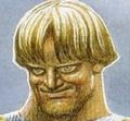 Firch avatar