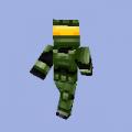 vageta3141 avatar