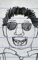 Leatherface123 avatar