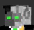 GeoCobra avatar