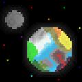 Lynus_Coridor88 avatar