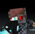 Aquarexz avatar