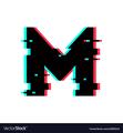 Melwin0207 avatar