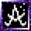 Astrune avatar