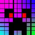 Supamegabread avatar