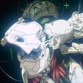 AscendAesthetic avatar