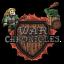 War-Chronicles avatar