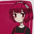 Hexe Chroma avatar