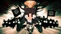 Sekketsu24 avatar