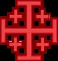 WERTY_JRSLM avatar