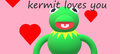 notcharlotte avatar