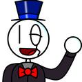 Komik_mmm avatar