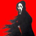 Zero31 avatar