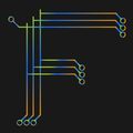 flamebousteur avatar