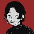 DrewL_ avatar