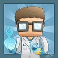opitz21 avatar
