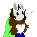 TheRealRacc avatar