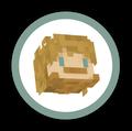 HansRinaldi avatar