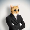 Hudstone avatar