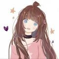 1Krista avatar