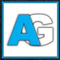 AntrolGaming avatar