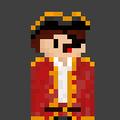Captain Pyro avatar