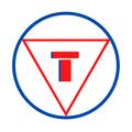 TemPen avatar