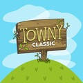 TownyClassic avatar