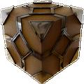 Tessellax avatar