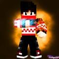 Lexixcraft avatar
