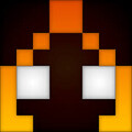Ondryhud avatar