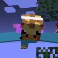 AbstractAmby avatar
