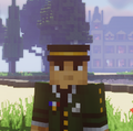 Auteuil avatar
